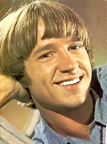 peter tork young